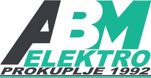 ABM ELEKTRO