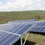 Solarna Elektrana Matarova - najveća solarna elektrana u Srbiji